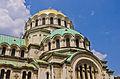 Alexander Nevsky Cathedral 9.jpg