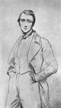 Alexander von Villers by Heinrich Lehmann.png