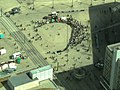 Alexanderplatz, Berlin - panoramio.jpg