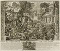 Alexandre Duplessis, Apotheose de Voltaire.jpg