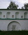 AlexandrovKremlin Wall2.JPG