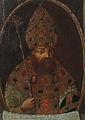 Alexis I of Russia (17th c., Alexandrovskaya sloboda).jpg