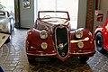 Alfa Romeo 8С 2900 В (250317303).jpeg