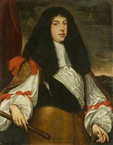 Alfonso IV duca Modena.jpg