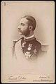 Alphonse XII