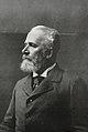 Alfred-de-Claparede-1904.jpg