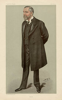 Alfred Cooper English surgeon