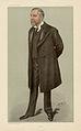 Alfred Cooper Vanity Fair 30 December 1897.jpg