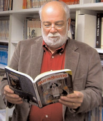 Alfredo Castelli.png