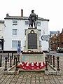 Alfreton war memorial.jpg
