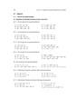 Algebra2 esercizi equazmag2.pdf