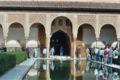 Alhambra 11 2003-23.jpg