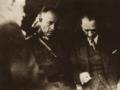 Ali Sait Paşa ve Mustafa Kemal Paşa.png