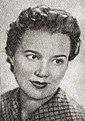 Alicja Solska-Jaroszewicz.jpg