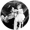 Alix és Alekszej 1906-ban.jpg