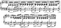 Alkan Symphony for Solo Piano Allegro first theme.png