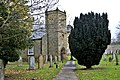 All Saints Church - geograph.org.uk - 1557274.jpg