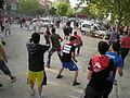 Allariz - Festa do Boi 2010 (4653979540).jpg