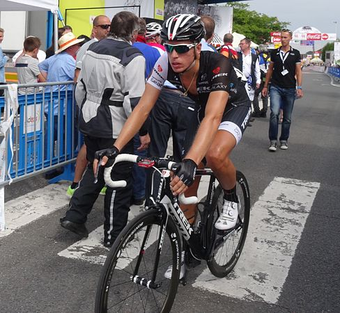 Alleur (Ans) - Tour de Wallonie, étape 5, 30 juillet 2014, arrivée (B27).JPG