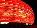 Allianz Arena (6225481484).jpg