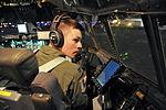Allied Forge 2014 140523-F-AB151-044.jpg