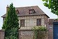 Allonne (Oise) (9645559445).jpg