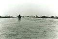 Alluvione Taro 1982 bis.jpg