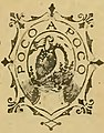 Almanaque de las portenas 1898 (page 9 crop).jpg