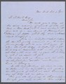 Almy Patterson and Company letter to Richard Pell Hunt (0b047962f88e4ab6ac8570ee79c77724).pdf