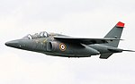 Alpha Jet - RIAT 2007 (2628062314).jpg