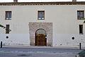Alqueria del Duc, façana principal.JPG