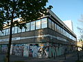 Alt-Friedrichsfelde 80.JPG
