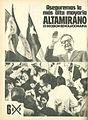 Altamirano es decision revolucionaria.jpg