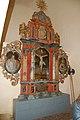 Altar biserica cisnadie.jpg