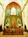 Altar de la iglesia del Carmen.jpg