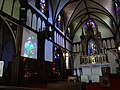 Altar of Oura Church - panoramio (2).jpg