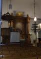Altar of Saint John Church in Hamina.png