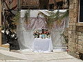 Altarini Castellino del Biferno.JPG
