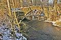 Alte Bogenbrücke über die Pfinz - panoramio.jpg