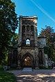 Alte Ruine im Park an der Ilm.jpg