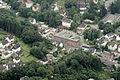 Altena-Mühlenrahmede FFSN-5790.jpg