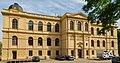 Altenburg Lindenau Museum 05.jpg