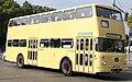 Alter Bus.jpg