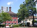 Altes Gemeindehaus Toess (Winterthur).jpg