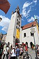 Altes Rathaus links 2014-08-02.JPG