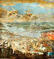 Altomonte Battle of Parkany.jpg
