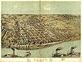 Alton, Madison Co., Illinois 1867. LOC 73693340.jpg