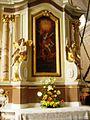 Altorius Žemaičių Kalvarijos bazilikoje 2.JPG