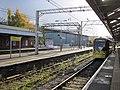 Altrincham Interchange (5).JPG