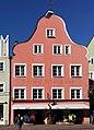 Altstadt 102 Landshut-4.jpg